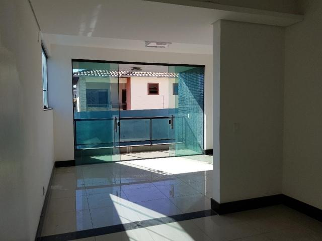 Apartamento à venda, 3 quartos, 1 suíte, 1 vaga, Iporanga - Sete Lagoas/MG - Foto 2