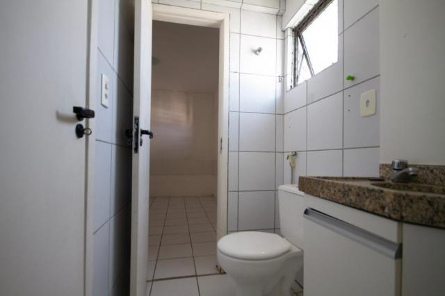 Apartamento com 3 quartos para alugar, 114 m² por R$ 3.760/mês - Boa Viagem - Recife/PE - Foto 12
