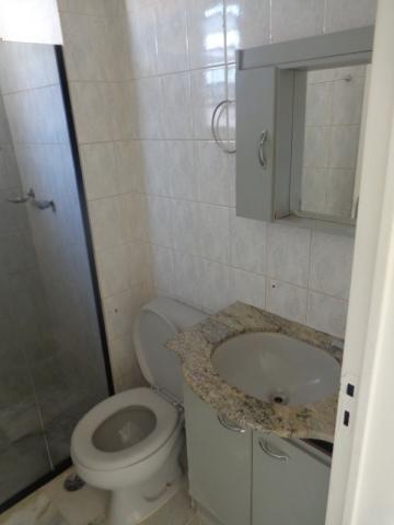 Apartamento à venda, 2 quartos, 1 vaga, 48,88 m²,Europa - Belo Horizonte/MG - Foto 10