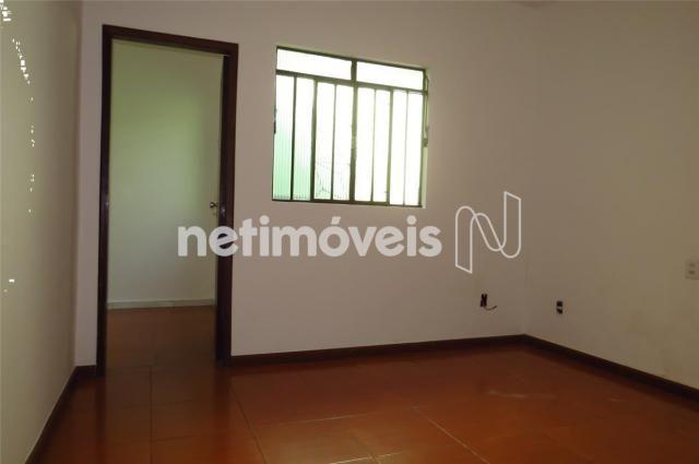 Casa à venda, 3 quartos, 1 suíte, 6 vagas, Santa Mônica - Belo Horizonte/MG - Foto 8