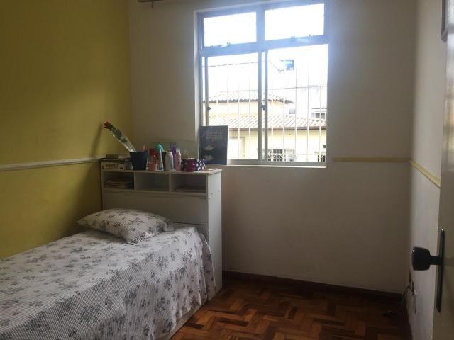 Apartamento à venda, 3 quartos, 2 vagas, 70,00 m²,Santa Amélia - Belo Horizonte/MG - Foto 6