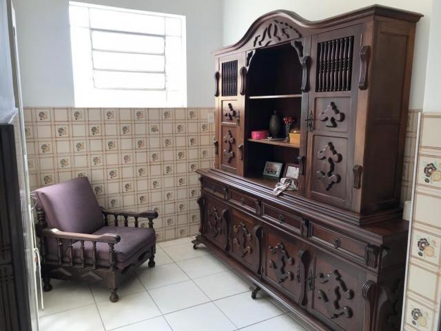 Casa à venda, 3 quartos, 3 vagas, Barreiro - Belo horizonte/MG - Foto 3