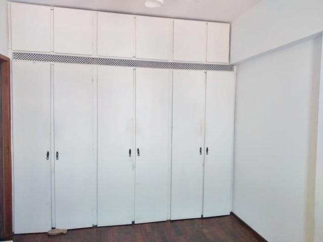 Apartamento à venda, 1 quarto, Cidade Nova - Belo Horizonte/MG - Foto 7