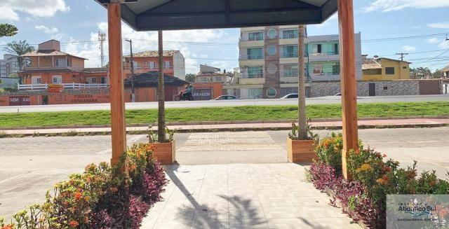 Salas Comerciais - Stocco - Zona Sul - Locação - Foto 6