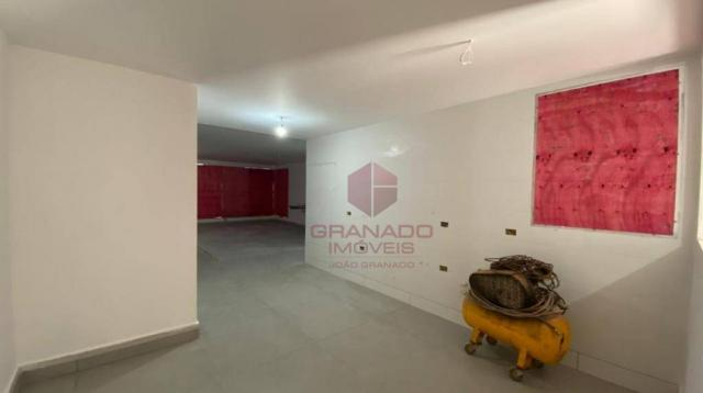 Apartamento à venda, 179 m² por R$ 370.000,00 - Zona 07 - Maringá/PR - Foto 6