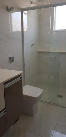 Apartamento à venda, 3 quartos, 1 suíte, 2 vagas, Jardim Cambuí - Sete Lagoas/MG - Foto 7