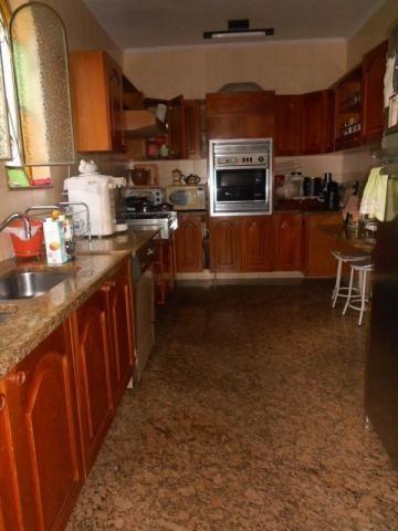 Casa à venda, 5 quartos, 2 suítes, 1 vaga, Santa Tereza - Belo Horizonte/MG - Foto 13