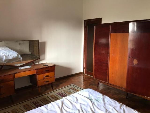 Casa à venda, 3 quartos, 3 vagas, Barreiro - Belo horizonte/MG - Foto 7