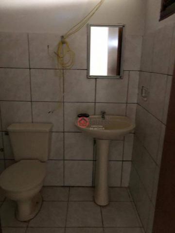 Casa Castelo Branco R$ 1.300,00 - Foto 14