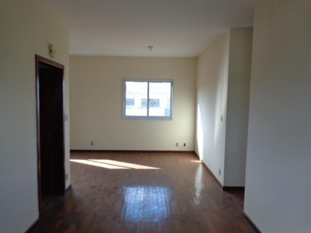 Apartamento para aluguel, 3 quartos, 1 suíte, 1 vaga, Jardim Cambuí - Sete Lagoas/MG - Foto 9