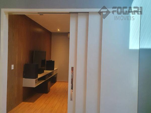 Casa em condomínio com 3 quartos no CONDOMÍNIO GOLDEN PARK - Bairro Operária em Londrina - Foto 15