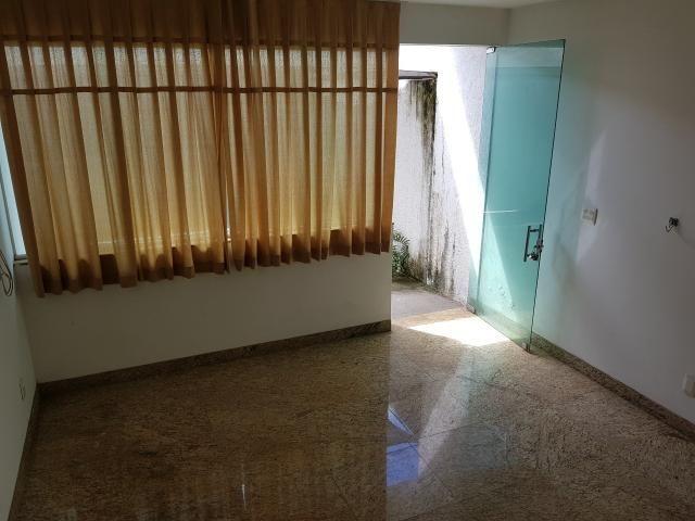 Kitnet à venda, 1 quarto, 1 suíte, 1 vaga, Vale das Palmeiras - Sete Lagoas/MG - Foto 2