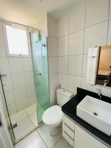Apartamento à venda, 2 quartos, 1 suíte, 1 vaga,54 m² Candelária - Belo Horizonte/MG códig - Foto 11