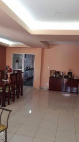 Casa à venda, 3 quartos, 1 suíte, 3 vagas, Paraíso - Belo Horizonte/MG - Foto 19