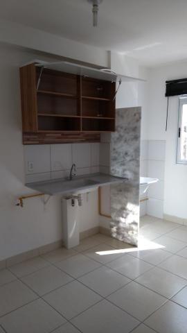 Apartamento à venda, 2 quartos, 1 vaga, Venda Nova - Belo Horizonte/MG - Foto 7