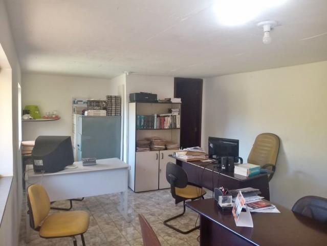 Casa em Condominio à venda, 4 quartos, 3 suítes, 6 vagas, Condados da Lagoa - Lagoa Santa/ - Foto 2