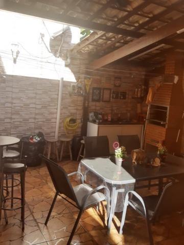 Casa Geminada à venda, 2 quartos,59,81m², Céu Azul - Belo Horizonte/MG- código3164 - Foto 12