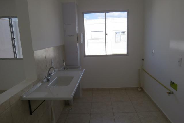partamento à venda, 2 quartos, 1 vaga, 45,m²,Mantiqueira - Belo Horizonte/MG- Código 3105 - Foto 15