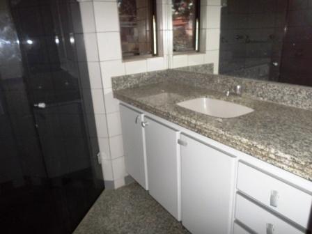 Apartamento à venda, 3 quartos, 1 suíte, 2 vagas, Panorama - Sete Lagoas/MG - Foto 8