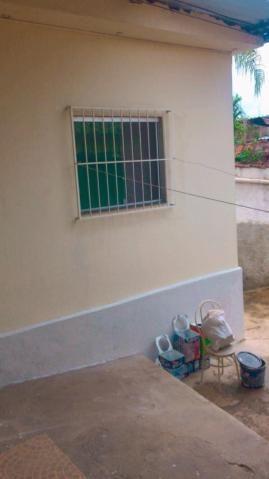 Casa para alugar com 2 dormitórios em Dom bosco, Belo horizonte cod:ADR3967 - Foto 8