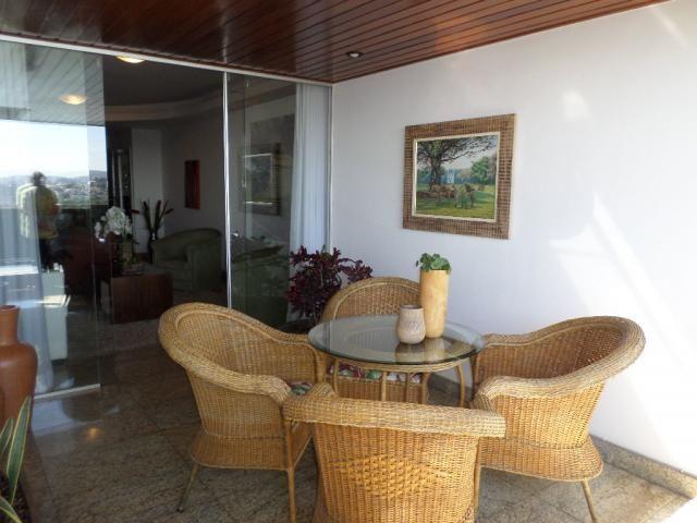 Apartamento à venda, Centro - Sete Lagoas/MG - Foto 2
