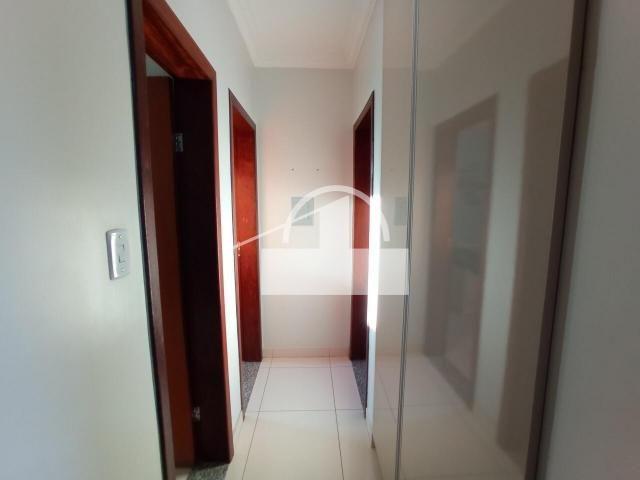Apartamento à venda, 2 quartos, 1 suíte, 1 vaga, São Francisco - Sete Lagoas/MG - Foto 10