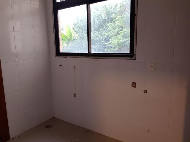 Apartamento à venda, 4 quartos, 1 suíte, 2 vagas, New York - Sete Lagoas/MG - Foto 7