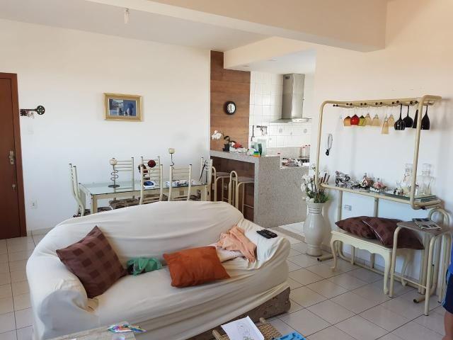 Apartamento à venda, 2 quartos, 1 vaga, Nossa Senhora do Carmo - Sete Lagoas/MG - Foto 3