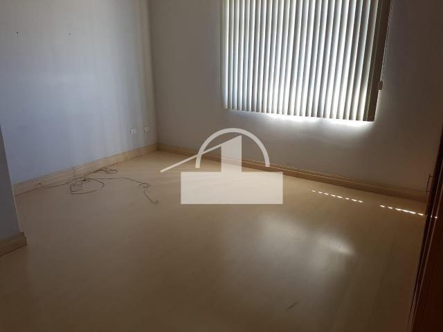 Apartamento à venda, 3 quartos, 1 suíte, 2 vagas, Panorama - Sete Lagoas/MG - Foto 14