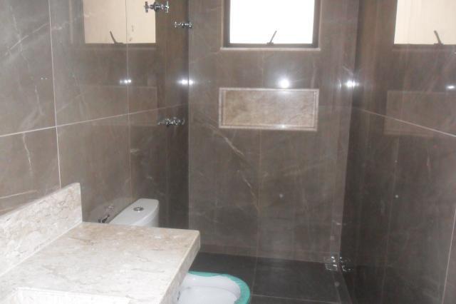 Cobertura à venda, 4 quartos, 1 suíte, 3 vagas, Cidade Nova - Belo Horizonte/MG - Foto 14