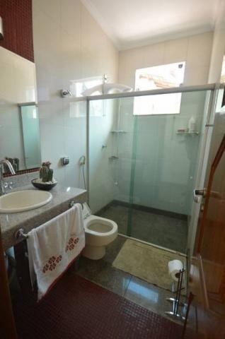 Casa à venda, 4 quartos, 4 vagas -242,17 m², Santa Amélia, Belo Horizonte/MG- Códigi 3112 - Foto 13