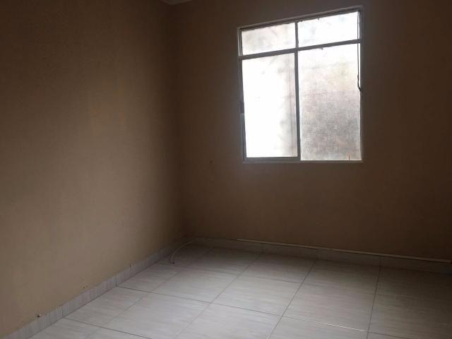 Área privativa para aluguel, 3 quartos, 2 vagas, Teixeira Dias - Belo Horizonte/MG - Foto 7