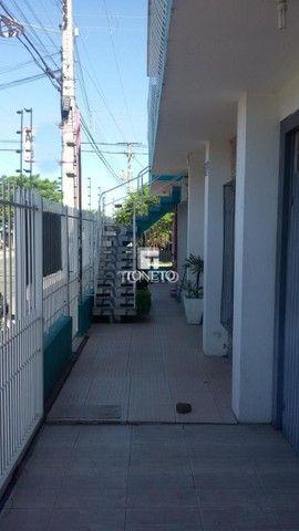 Casa 4 dormitórios à venda São João Santa Maria/RS - Foto 16