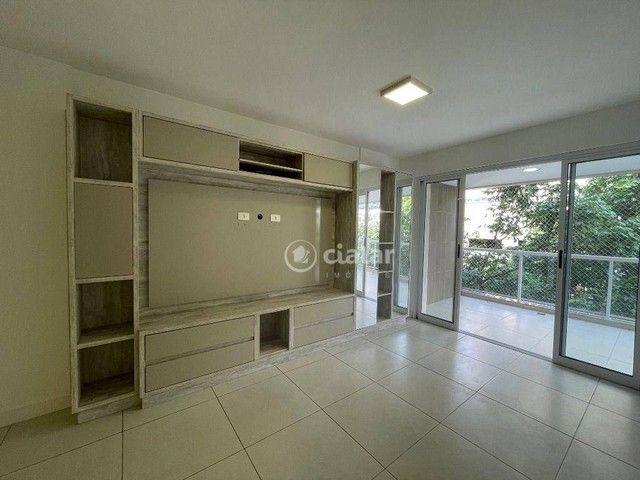 Apartamento com 4 dormitórios à venda, 126 m² por R$ 1.570.000,00 - Botafogo - Rio de Jane - Foto 12