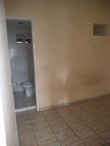 Oportunidade: apartamento à venda em excelente localização. - Foto 7