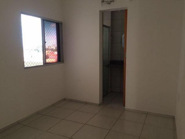 Apartamento à venda, 3 quartos, 2 suítes, Sao Joao - Teresina/PI - Foto 5