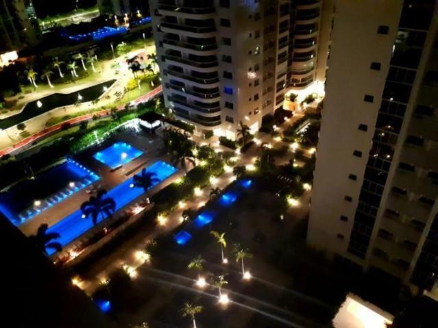 Apartamento - BARRA DA TIJUCA - R$ 1.046.000,00 - Foto 3