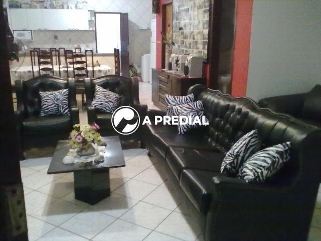 Casa para aluguel, 17 quartos, 15 suítes, 4 vagas, Sabiaguaba - Fortaleza/CE - Foto 2