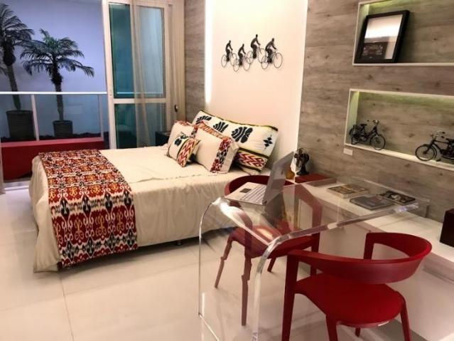 Apart Hotel - BARRA DA TIJUCA - R$ 671.000,00 - Foto 11