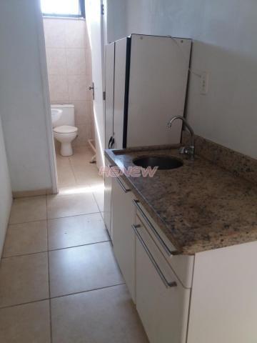 Sala para aluguel, 2 vagas, Residencial São Luiz - Valinhos/SP - Foto 16