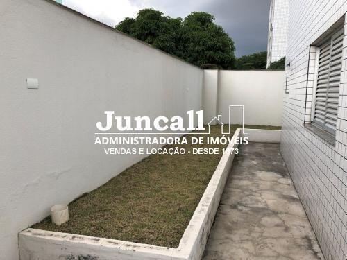 Área privativa à venda, 4 quartos, 1 suíte, 3 vagas, Jaraguá - Belo Horizonte/MG - Foto 15