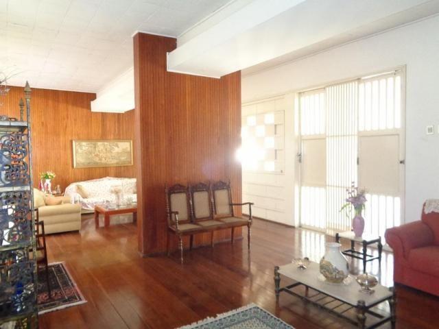 Casa Residencial à venda, 5 quartos, 5 suítes, Pedra Mole - Teresina/PI - Foto 14