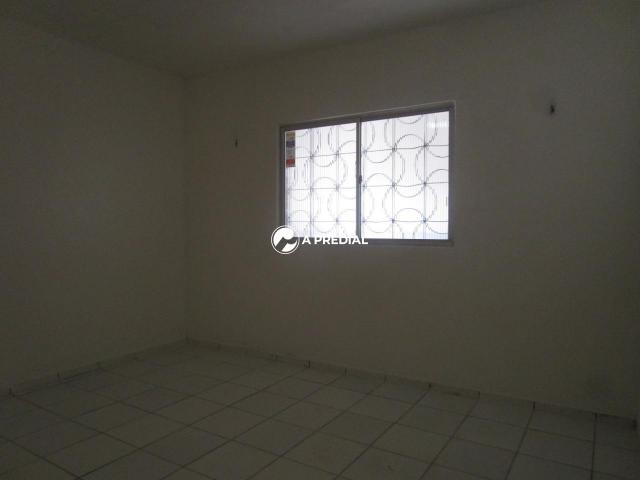 Casa comercial à venda, 3 quartos, 3 vagas, Jangurussu - Fortaleza/CE - Foto 5