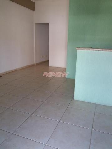 Sala para aluguel, 2 vagas, Residencial São Luiz - Valinhos/SP - Foto 4