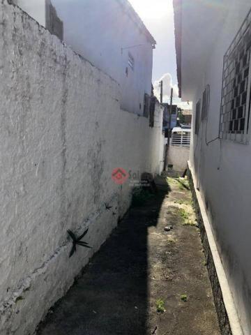 Casa Castelo Branco R$ 1.300,00 - Foto 17
