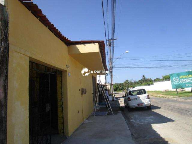 Casa comercial à venda, 3 quartos, 3 vagas, Jangurussu - Fortaleza/CE - Foto 2
