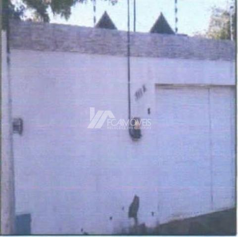 Casa à venda em Mangabeira, Eusébio cod:236c7bc7a43