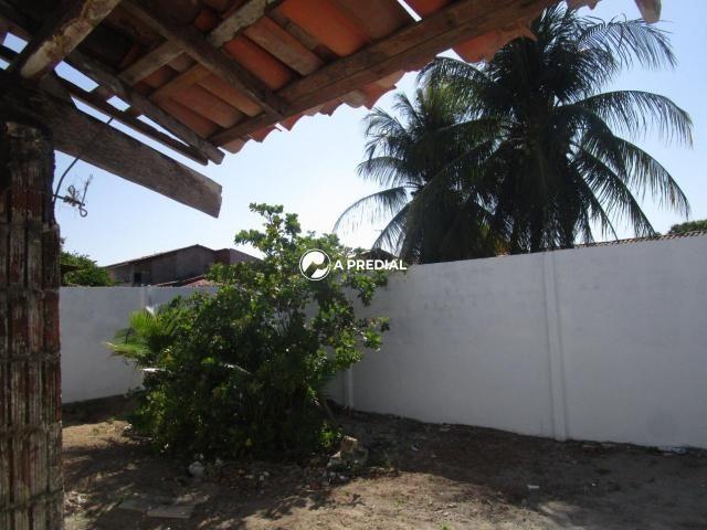 Casa comercial à venda, 3 quartos, 3 vagas, Jangurussu - Fortaleza/CE - Foto 18