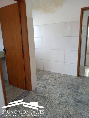 Ótimas salas para locação no Centro - A partir de R$600,00! - Foto 6