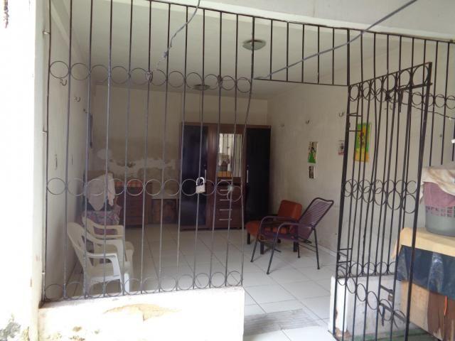 Casa Residencial à venda, 5 quartos, 1 suíte, 1 vaga, Centro - Teresina/PI - Foto 15
